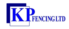 KP Fencing Ltd